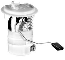 Fuel Pumps & Sender Units
