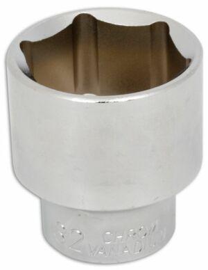 Laser Tools 0123 Socket 1/2