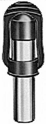 Base Worklight Holder Rotating Beacon 8HG002365-001 by Hella