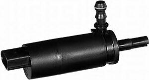 Electric Pump 8TW006849-031 by Hella
