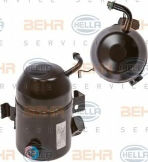 Air Conditioning 8FT351193-221 by BEHR
