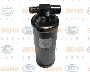 Air Conditioning 8FT351199-011 by BEHR