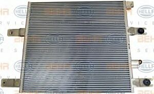 Air Conditioning 8FC351343-241 by BEHR