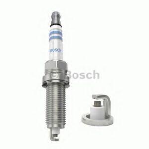 Bosch VR8SEW 0242129800 Spark Plug Ignition Super
