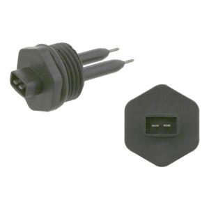 Coolant Level Sensor 01569 by Febi Bilstein
