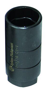 Sykes-Pickavant 01690500 | Oxygen (Lambda) Sensor Socket 1' 1/16