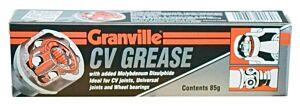 CV Grease - 85g 0170 GRANVILLE