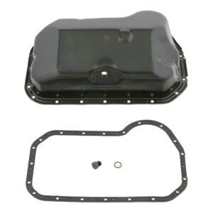 Wet Sump Repair Kit 02004 by Febi Bilstein
