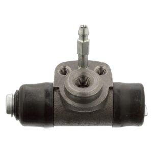 Wheel Brake Cylinder 02216 by Febi Bilstein