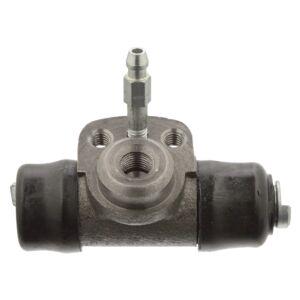Wheel Brake Cylinder 02217 by Febi Bilstein
