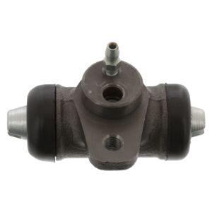 Wheel Brake Cylinder 02218 by Febi Bilstein