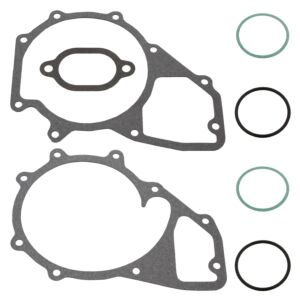 Gasket Set water pump 02361 by Febi Bilstein