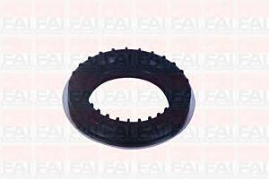 Bearing Only FAI SS3181