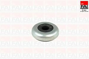 Bearing Only FAI SS7885