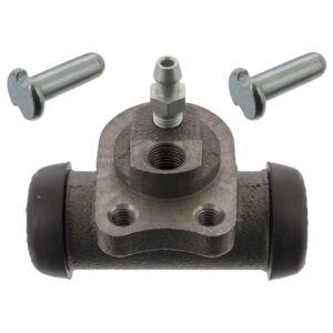 Wheel Brake Cylinder 02772 by Febi Bilstein