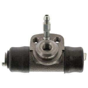 Wheel Brake Cylinder 02894 by Febi Bilstein