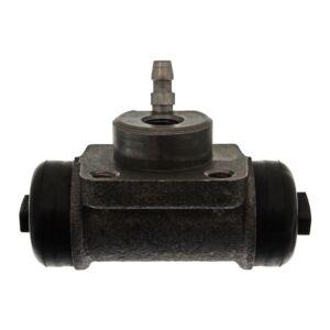 Wheel Brake Cylinder 04090 by Febi Bilstein
