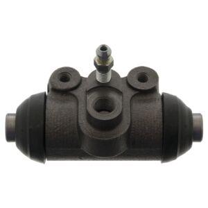 Wheel Brake Cylinder 04097 by Febi Bilstein