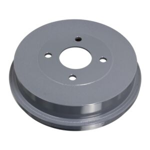 Brake Drum 05668 by Febi Bilstein