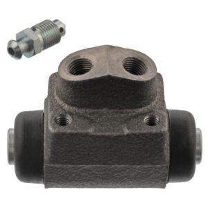 Wheel Brake Cylinder 05702 by Febi Bilstein