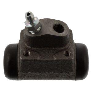 Wheel Brake Cylinder 05703 by Febi Bilstein