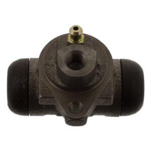 Wheel Brake Cylinder 05721 by Febi Bilstein