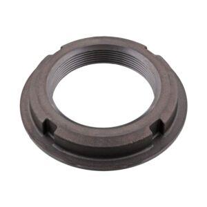 Axle Nut 05945 by Febi Bilstein