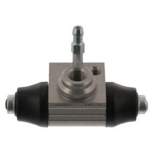 Wheel Brake Cylinder 06097 by Febi Bilstein