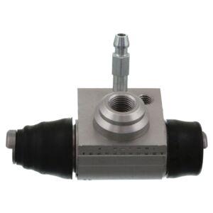 Wheel Brake Cylinder 06098 by Febi Bilstein