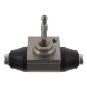 Wheel Brake Cylinder 06102 by Febi Bilstein