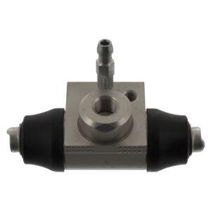 Wheel Brake Cylinder 06112 by Febi Bilstein