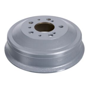 Brake Drum 07889 by Febi Bilstein