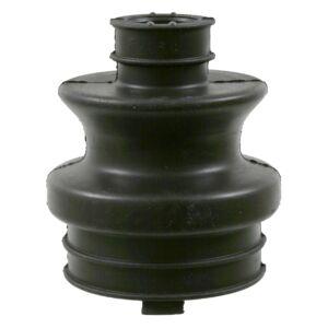 Cv Boot Bellow driveshaft 08405 by Febi Bilstein