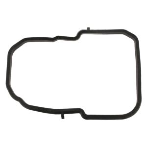Gearbox Sump Gasket Seal automatic transmission oil pan 08719 by Febi Bilstein