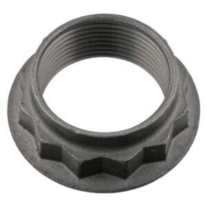 Hex Collar Nut 08730 by Febi Bilstein