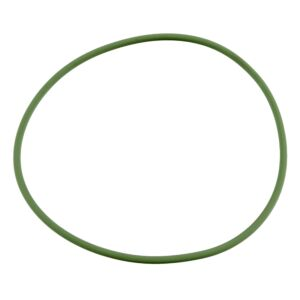 O-Ring for cylinder liner 09970 by Febi Bilstein