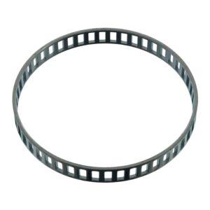 Abs Sensor Ring 100505 by Febi Bilstein