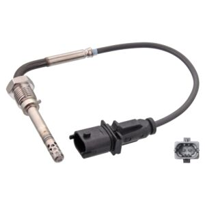 100820 Exhaust Gas Temperature Sensor by Febi Bilstein