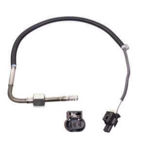 100823 Exhaust Gas Temperature Sensor by Febi Bilstein