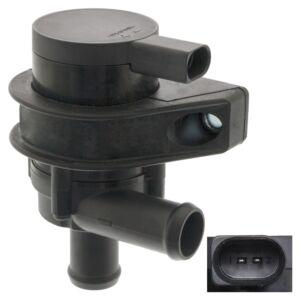 Additional Water Pump 100931 by Febi Bilstein
