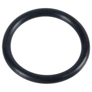O-Ring 101401 by Febi Bilstein