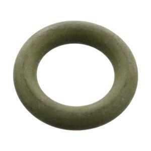 O-Ring 102482 by Febi Bilstein