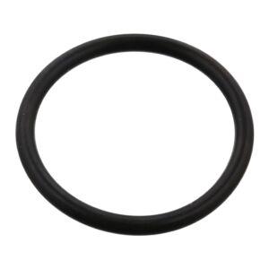 O-Ring 102594 by Febi Bilstein