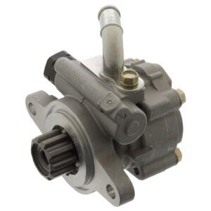 Power Steering Pump 103100 by Febi Bilstein