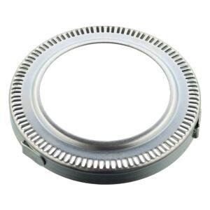Abs Ring 103307 by Febi Bilstein