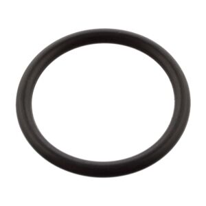 O-Ring 103727 by Febi Bilstein