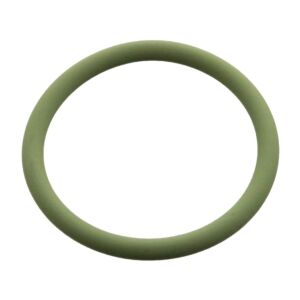 O-Ring 103728 by Febi Bilstein