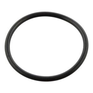 O-Ring 103783 by Febi Bilstein
