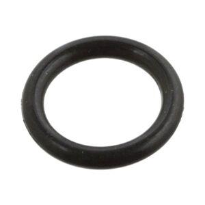 O-Ring 103784 by Febi Bilstein