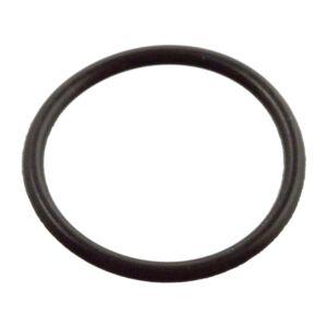 O-Ring 103836 by Febi Bilstein